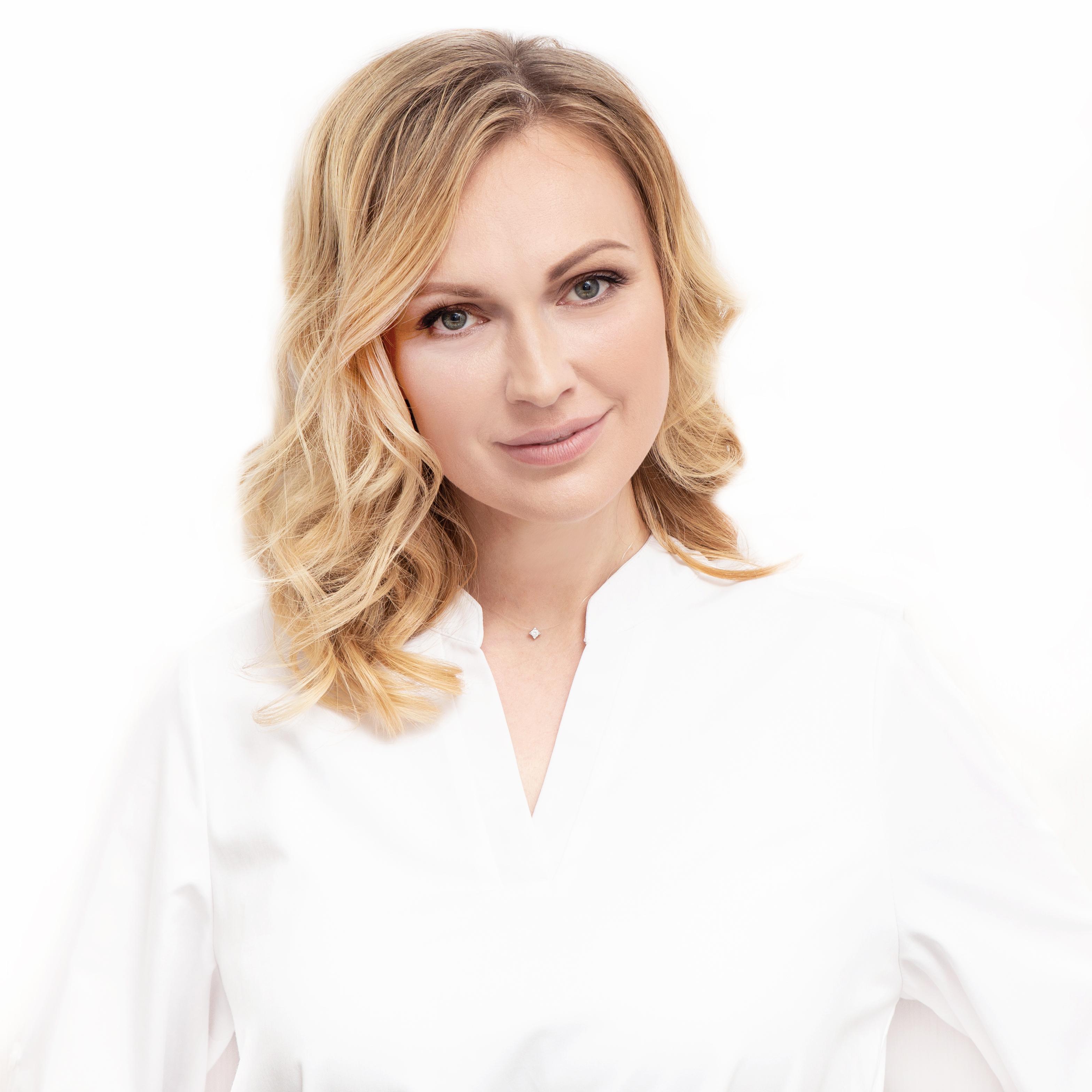 Денисова Татьяна Владимировна