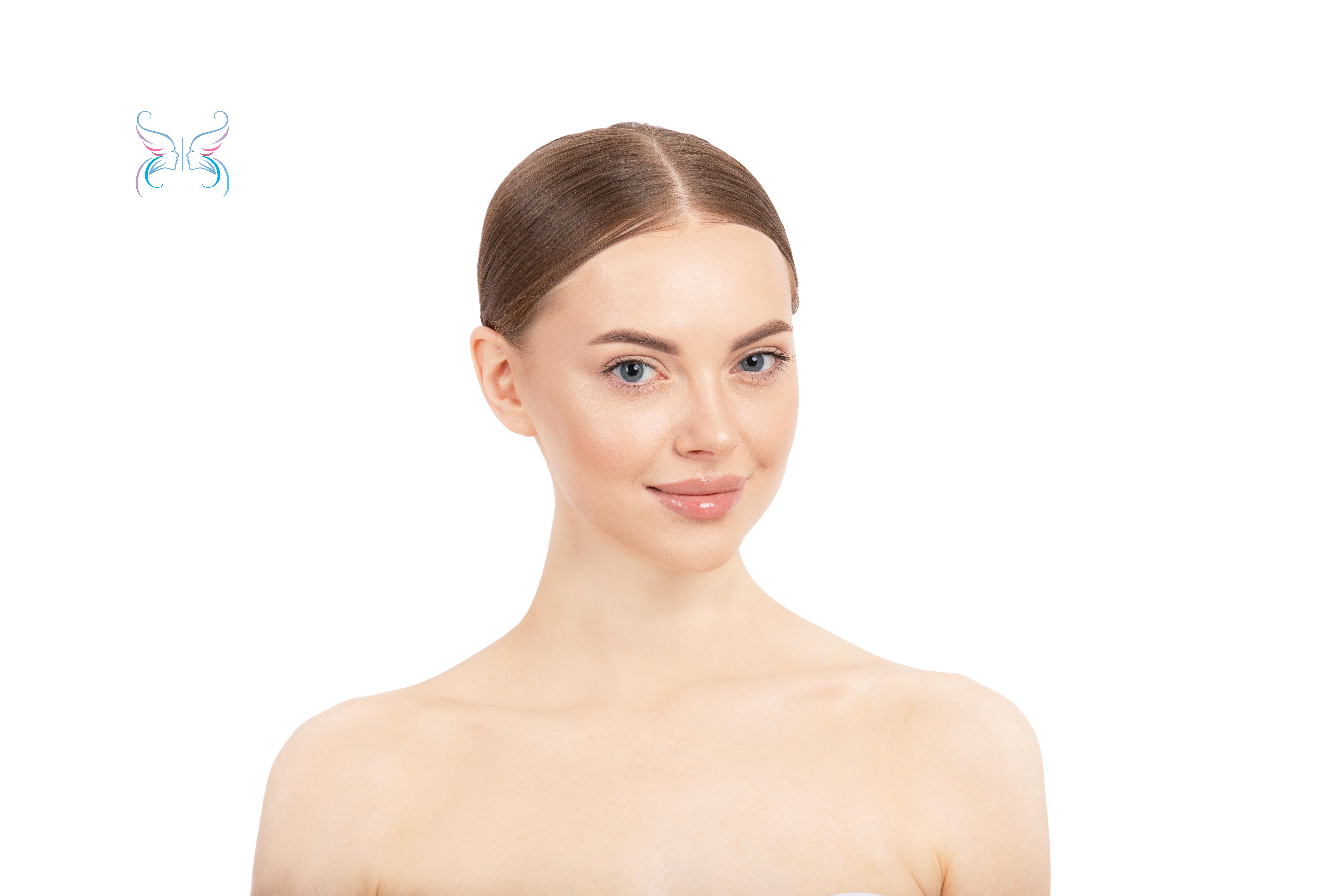 Ботокс (Botox) для коррекции области шеи