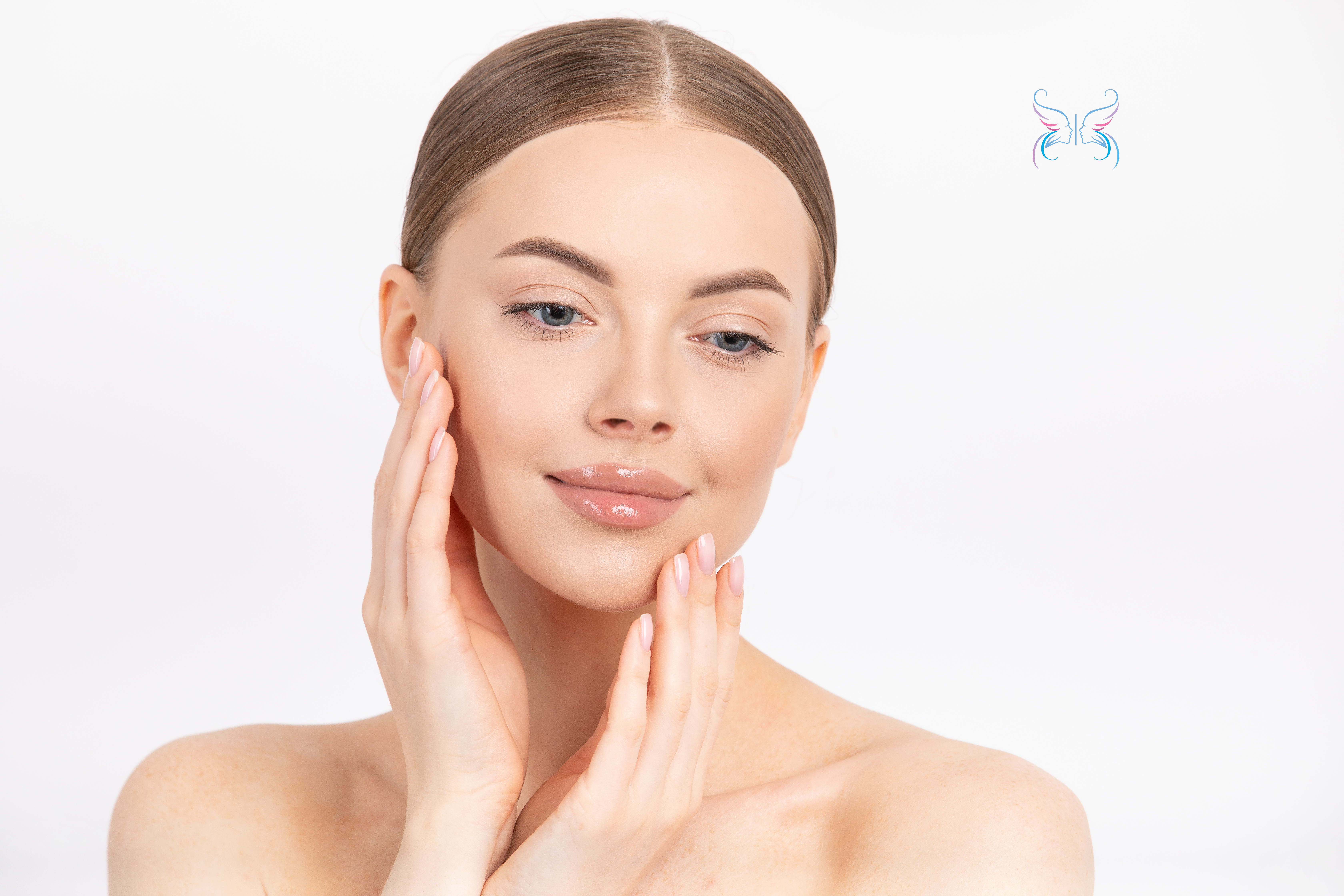 Мезонити для лица и шеи